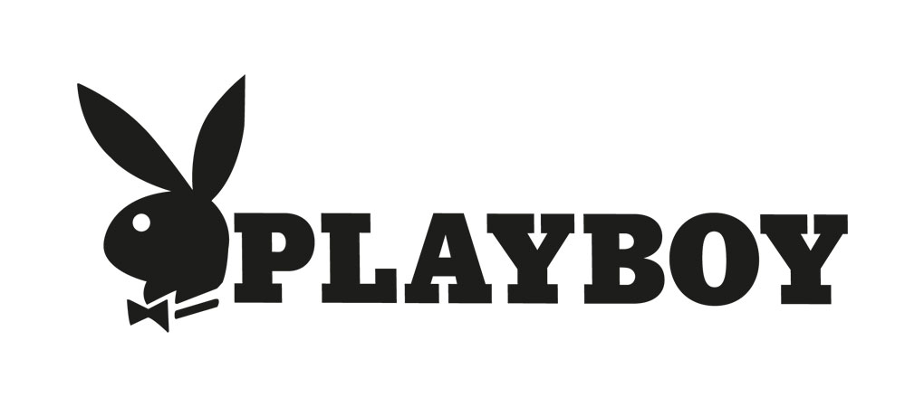 playboy-app