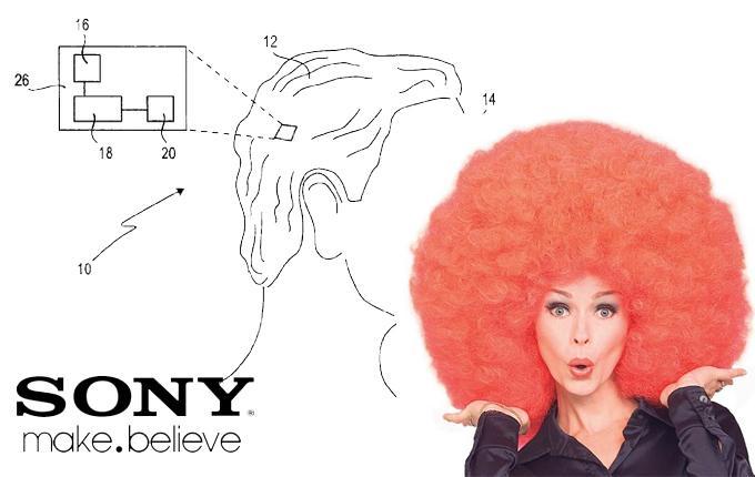 sony-peluca