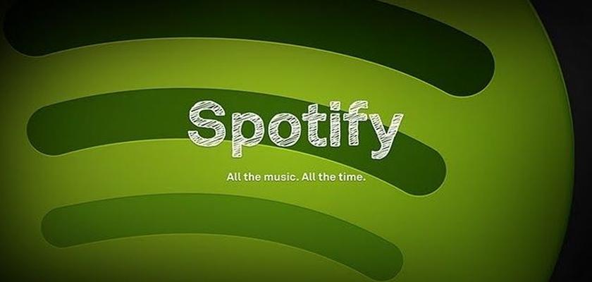 spotify-novedades