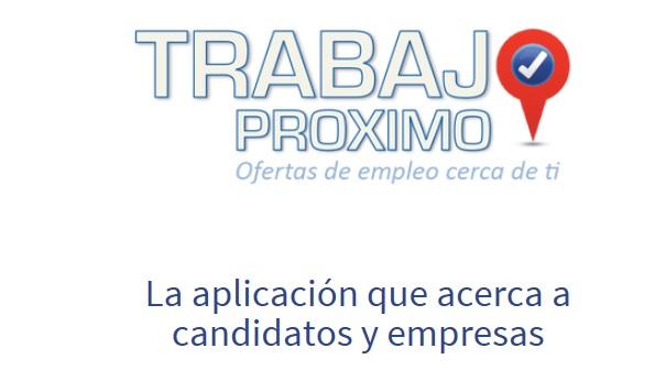 trabajo-app