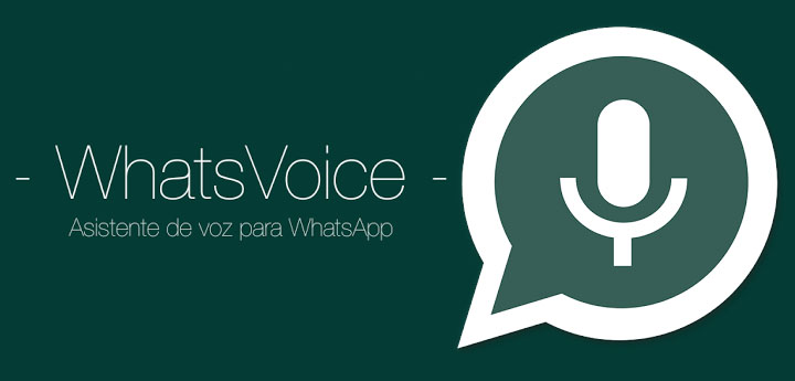 whats-voice