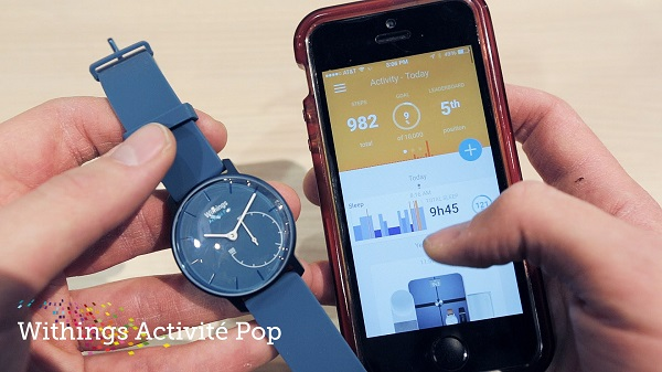 withings-1