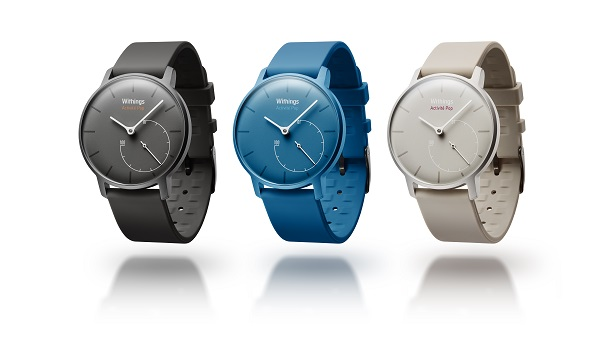 withings-3