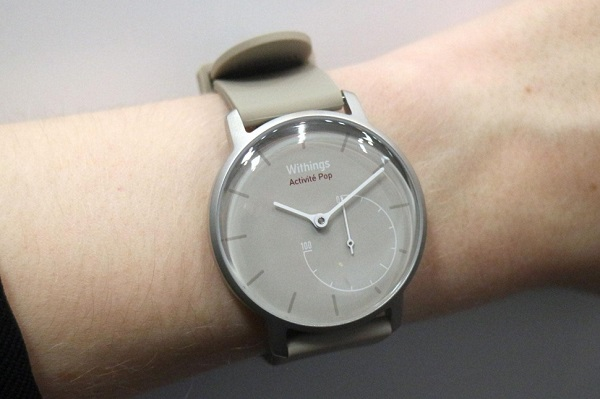 withings-a