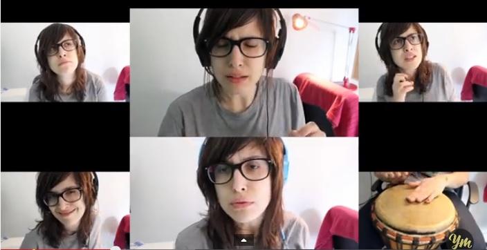 youtuber-castellano