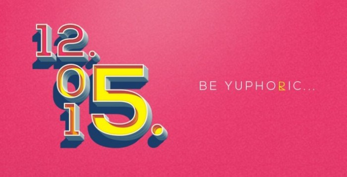 yuphoria-movil