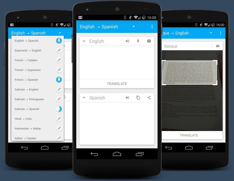 mitzuli-app