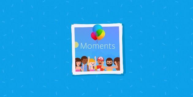 moments-app