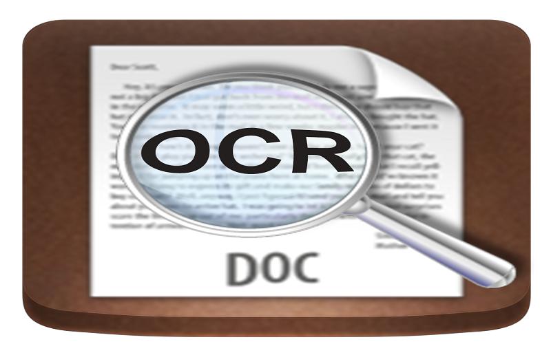 ocr-reconocimiento