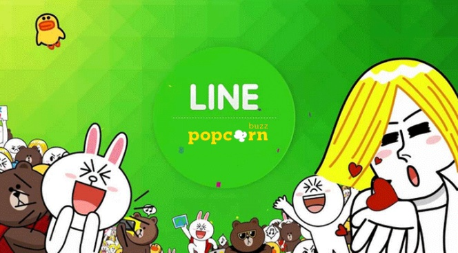 popcorn-app