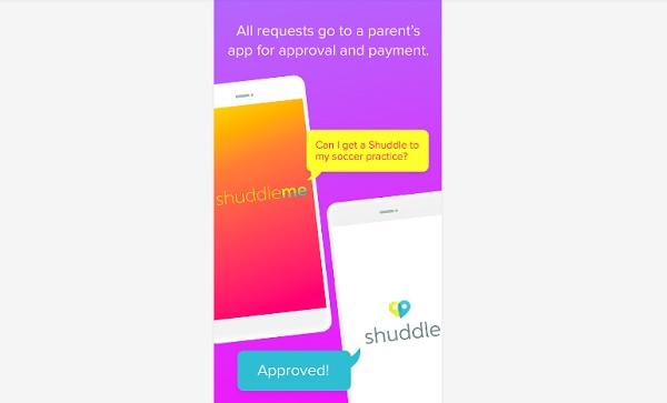 shuddle-1