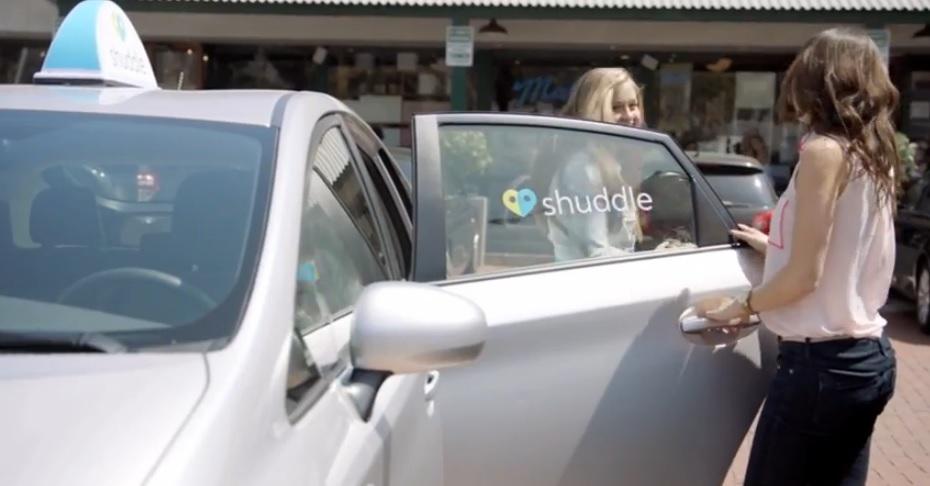 shuddle-me