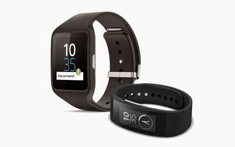 smartband-sony