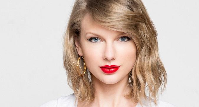 Apple Music cambia su política tras las quejas de Taylor Swift