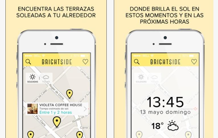 terraza-app