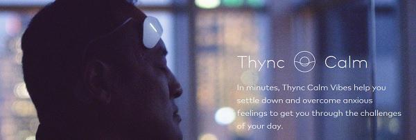thync-1