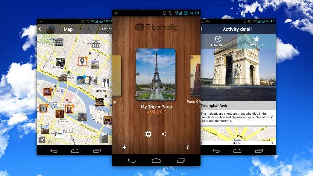 tripomatic-app2