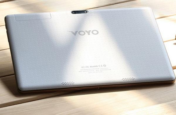 voyo-1