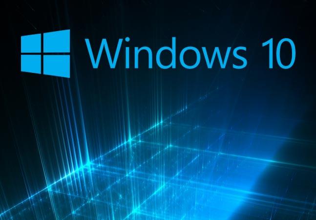 Ya hay fecha de lanzamiento para Windows 10