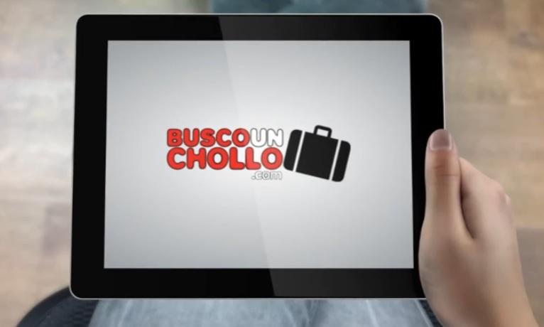 chollo-app