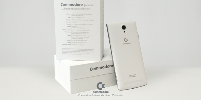 commodore-pet