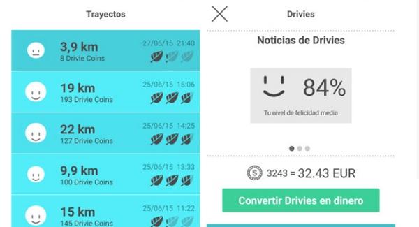drivies-3