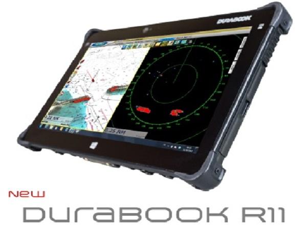 durabook-2