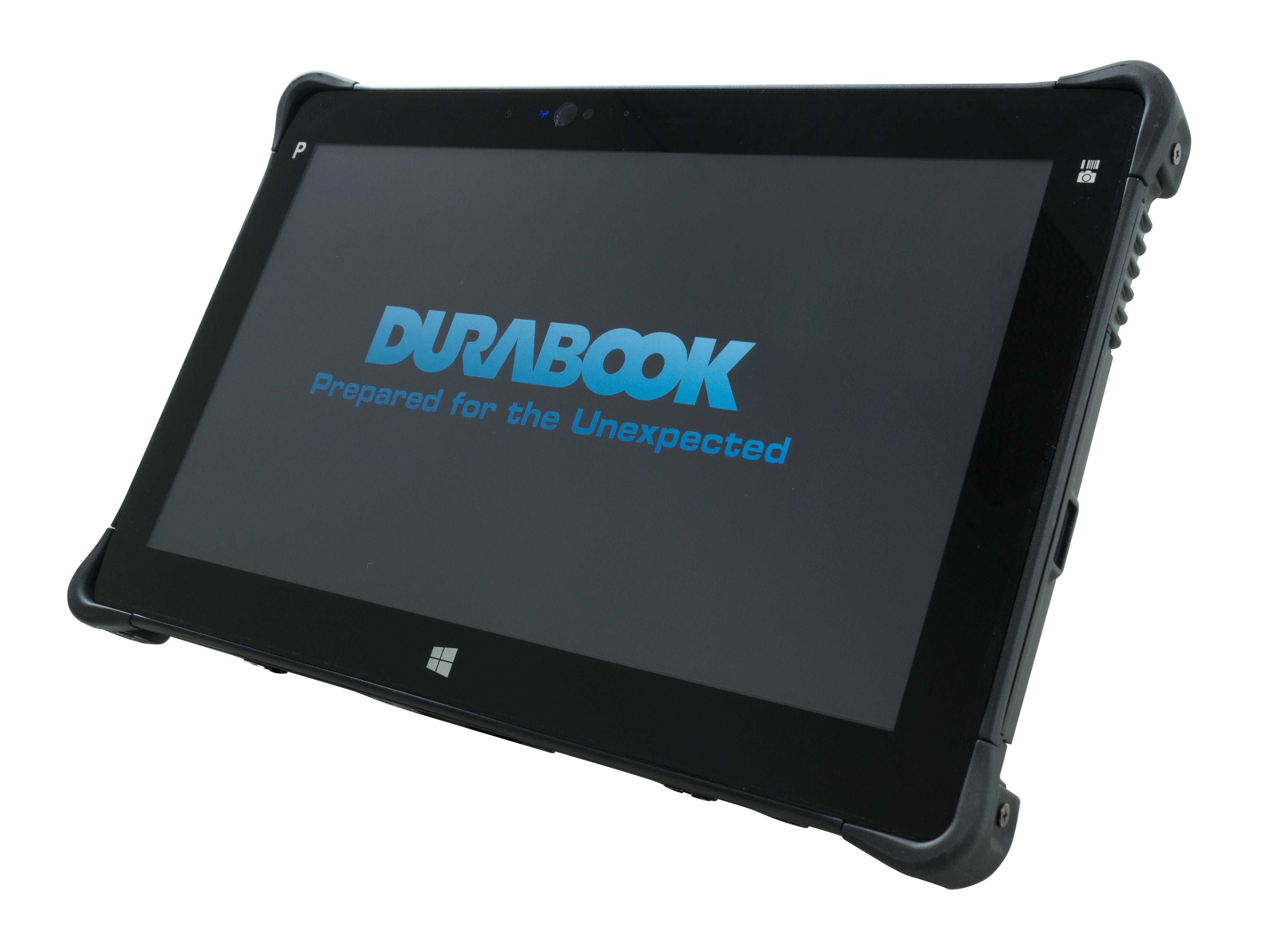 durabook-tableta
