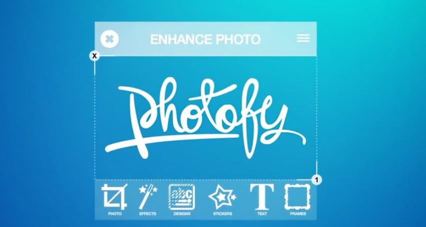 foto-app