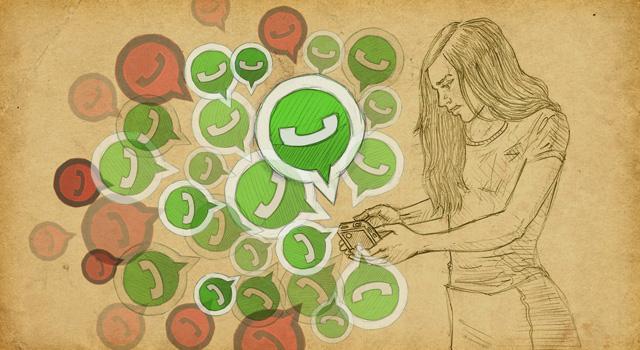grupos-whatsapp
