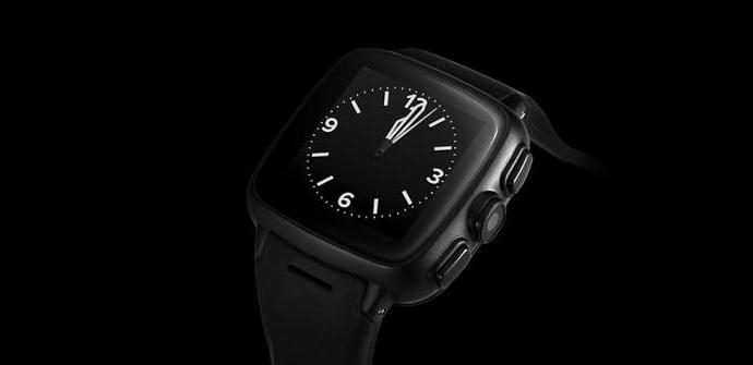 keeper-reloj