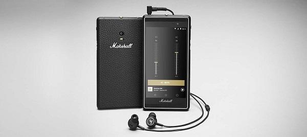 marshall-2
