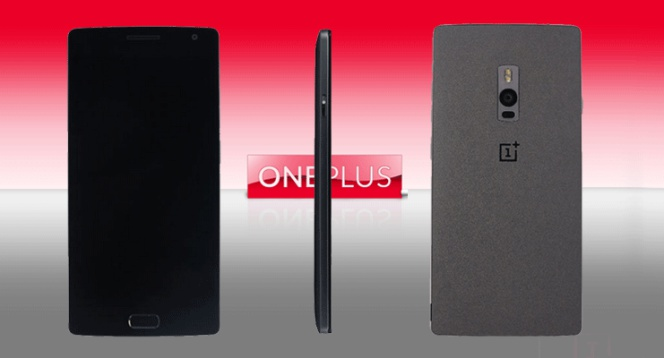 OnePlus 2, confirmadas sus características técnicas