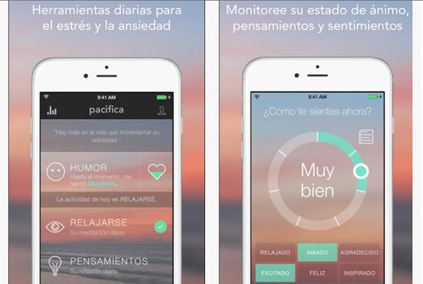 pacifica-app