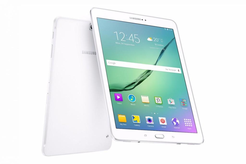 tableta-samsung