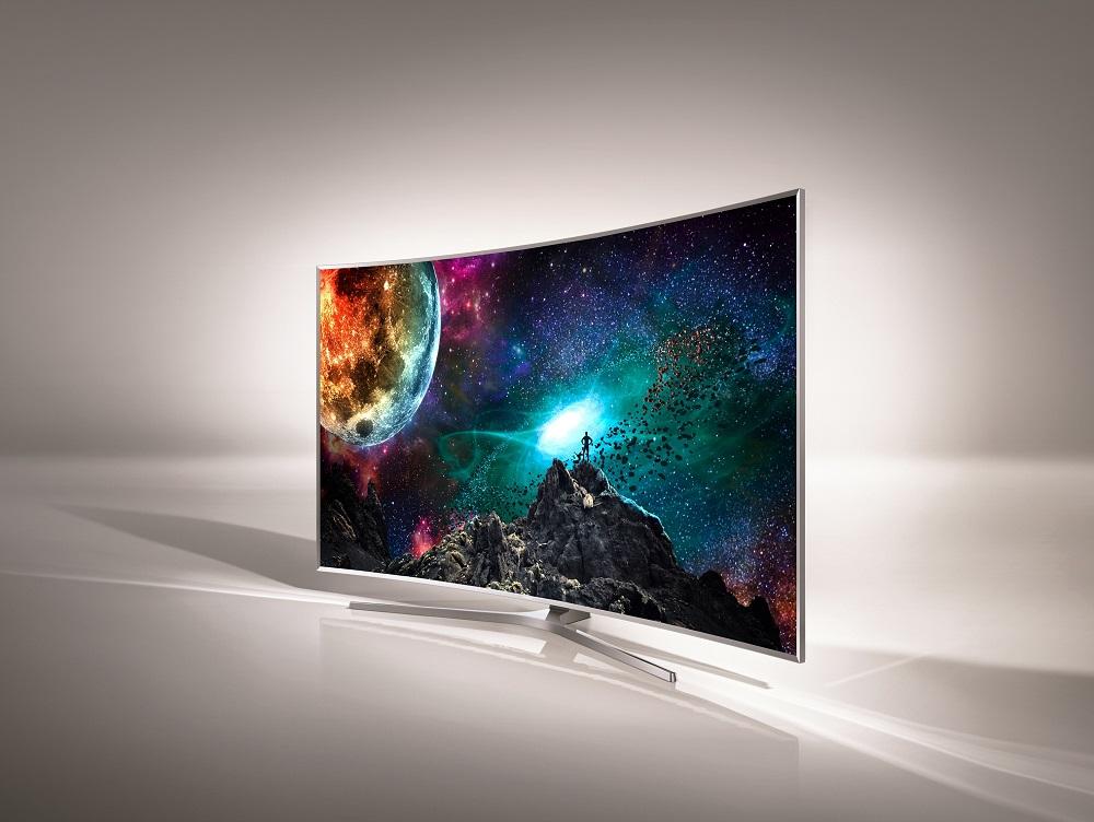 televisor-samsung
