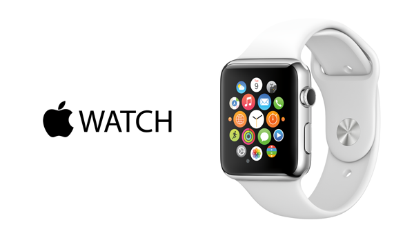 watch-reloj