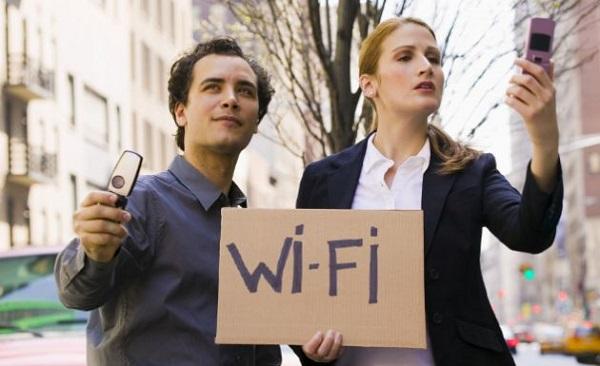 wifi-general