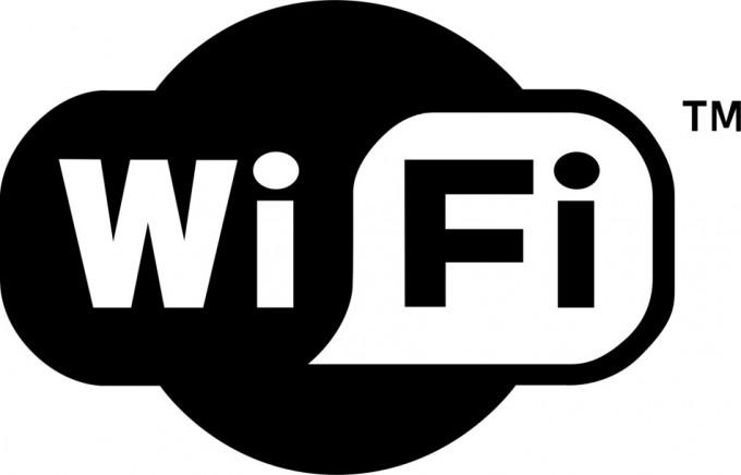 Las vacaciones se acercan y te ayudamos a encontrar WiFi donde vayas