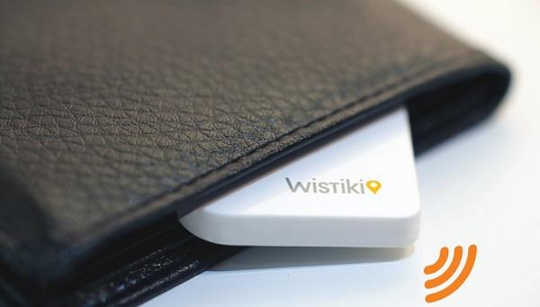 wistiki-1