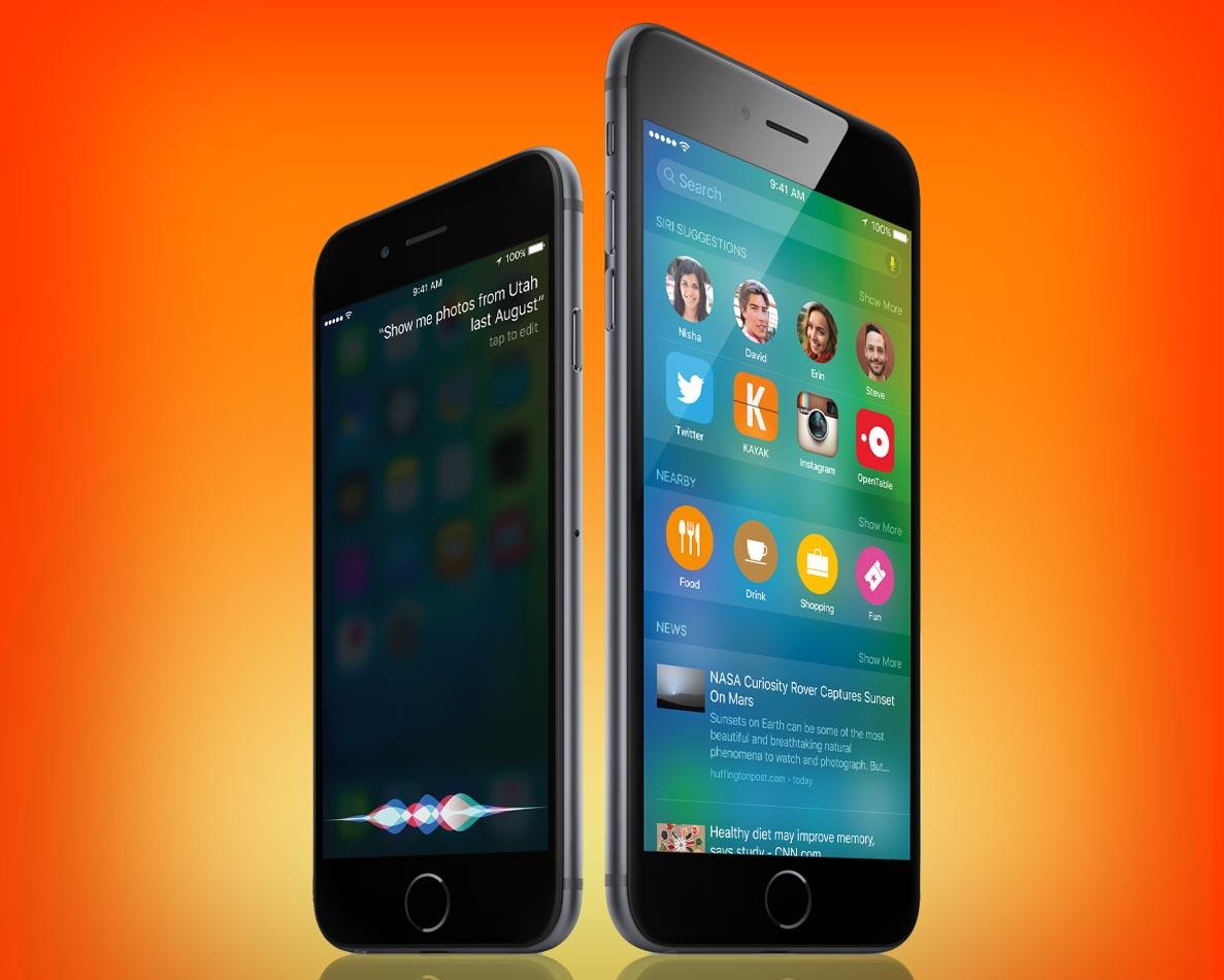 Apertura iPhones 6s-tecnoaffinity