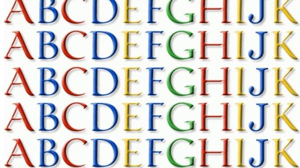 alphabet-google