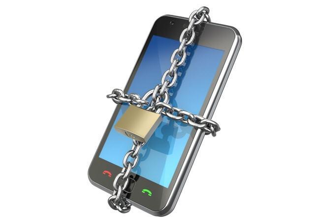 5 antivirus idóneos para tu smartphone