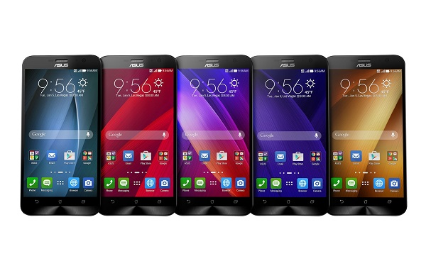 deluxe-smartphone