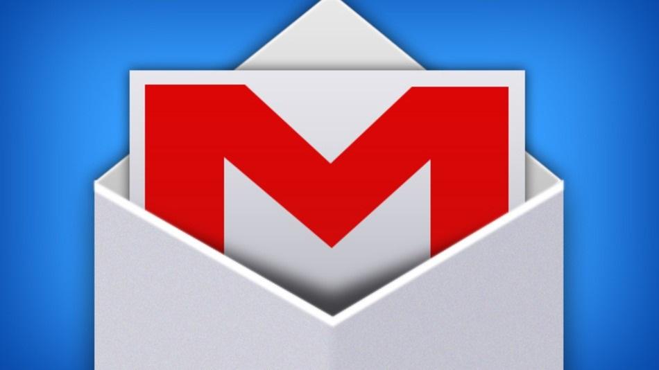 Gmail te ayudará a hacer limpieza retirando por ti las suscripciones a listas que ya no lees