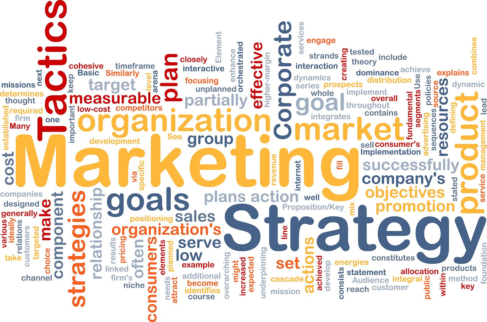 marketing-app