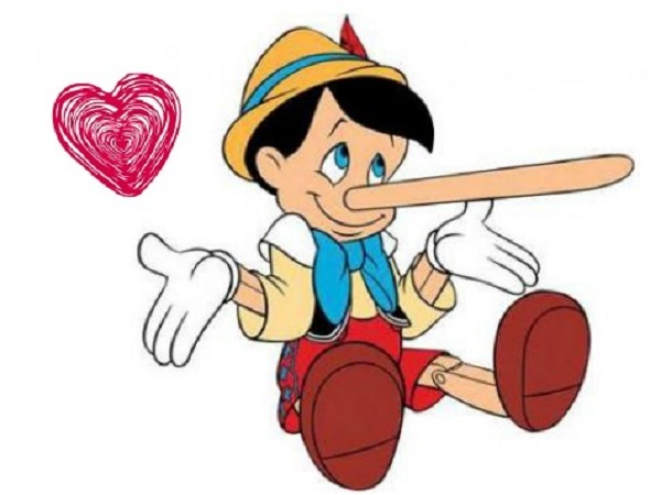 mentiras-4