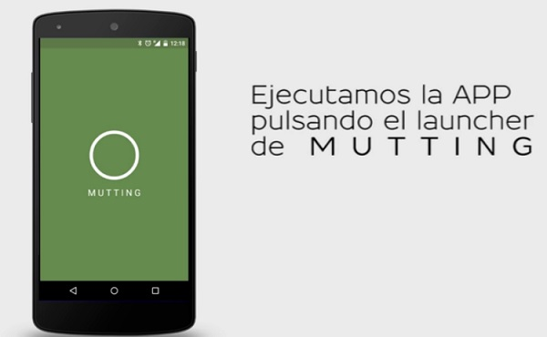 mutting-2