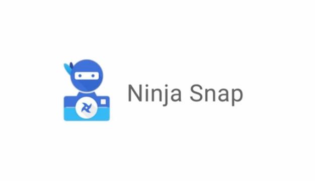 ninja-app