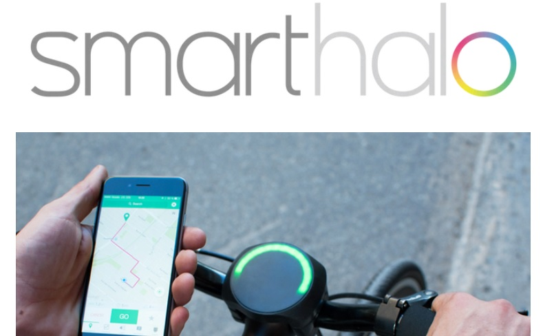 smarthalo-gadget